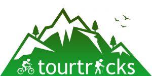 tourtricks logo