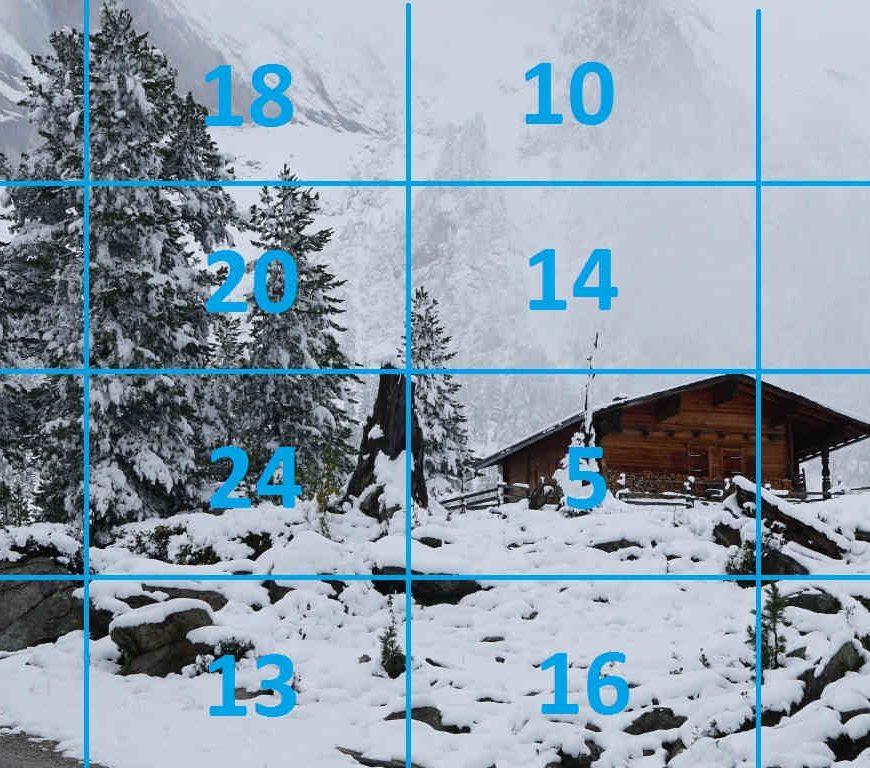 tourtricks adventskalender 2017